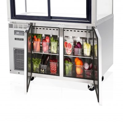 Restaurant Cafe Catering Equipment